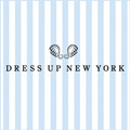DRESS UP NEW YORK